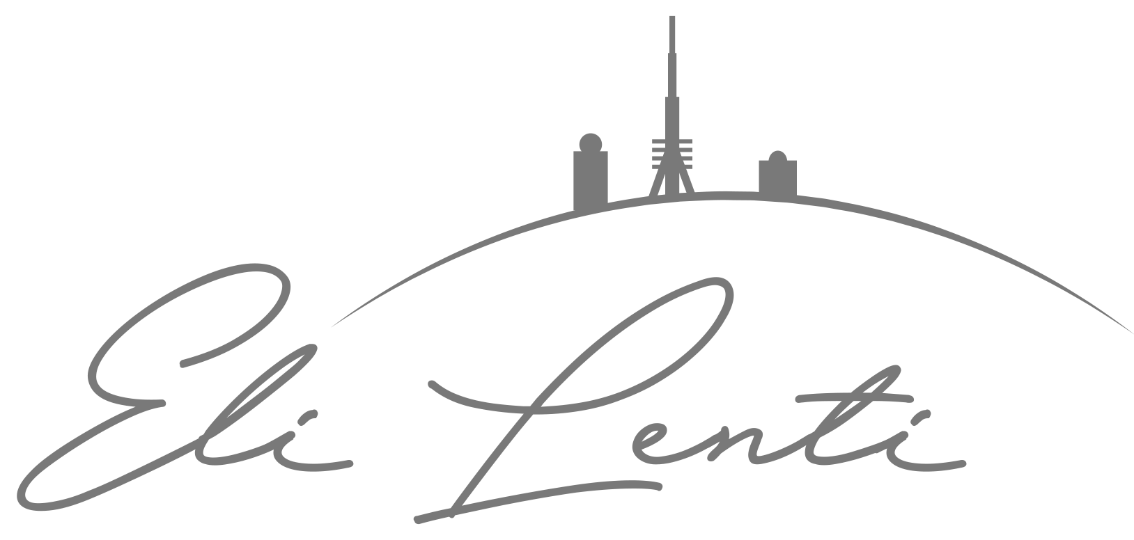 "Apartments ""Eli Lenti"""